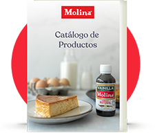 Molina Catalogue