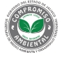 Compromiso ambiental